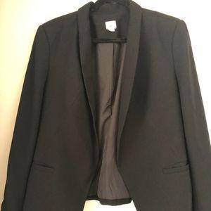Loft blazer (size 14)